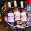 Fruchtwein-Square-(WEB)