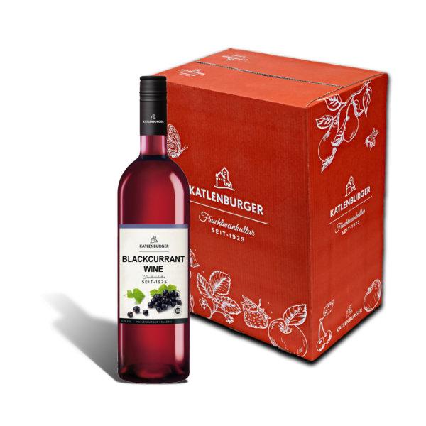 Vin de Coacaze 100 % Natural