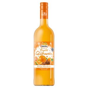 vin fiert valensina portocale si mandarine