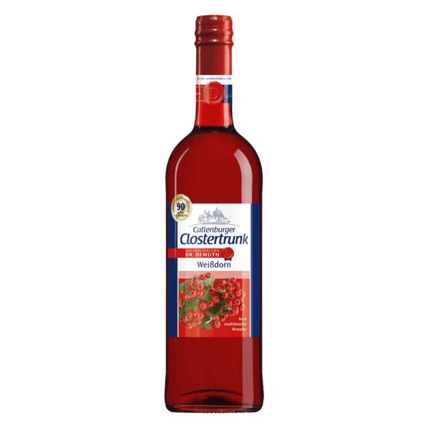 vin de paducel