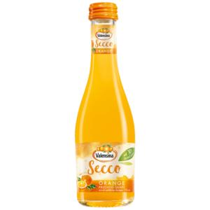 vin spumant cu suc de portocale piccolo - Drink My Wine