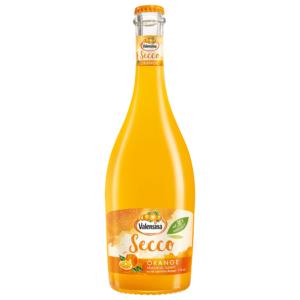 prosseco cu suc de portocale - Drink My WIne